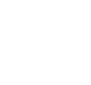 house-outline.png
